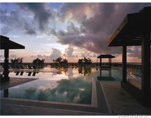 Beach Club Towers #PH5106 - 33 - photo