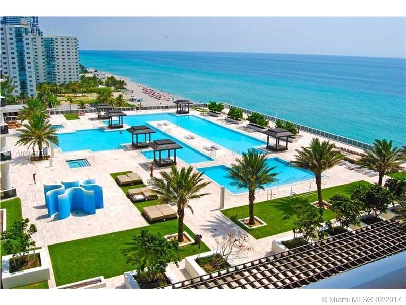Beach Club Towers #PH5106 - 34 - photo