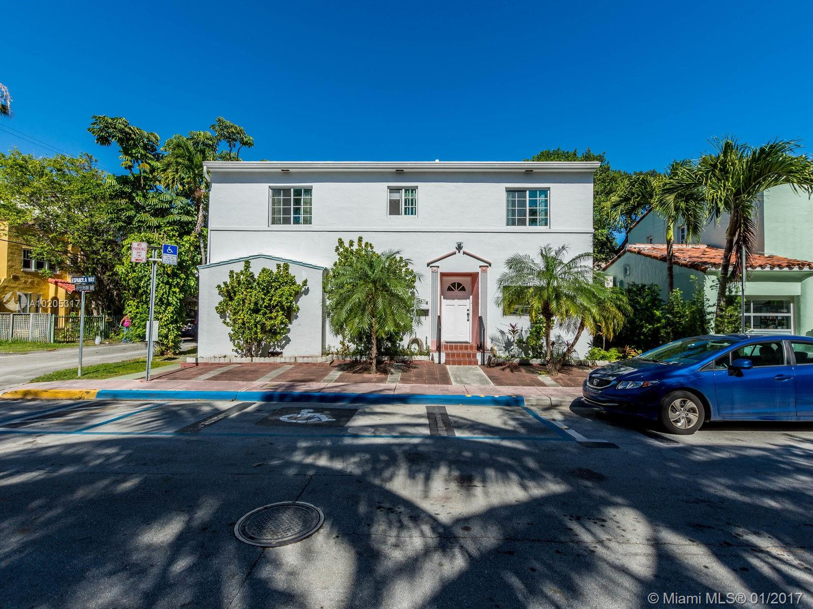 843 Espanola Way photo02