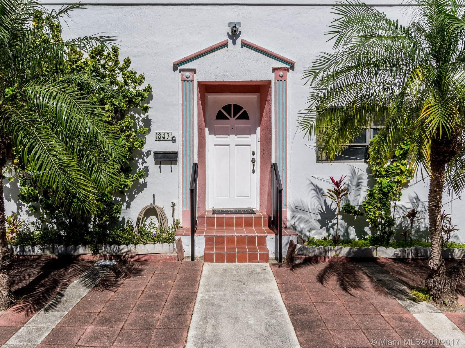 843 Espanola Way photo04