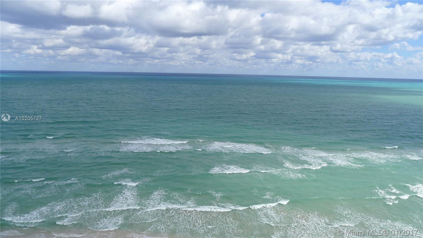 Ocean Point Beach Club #2001 - 01 - photo