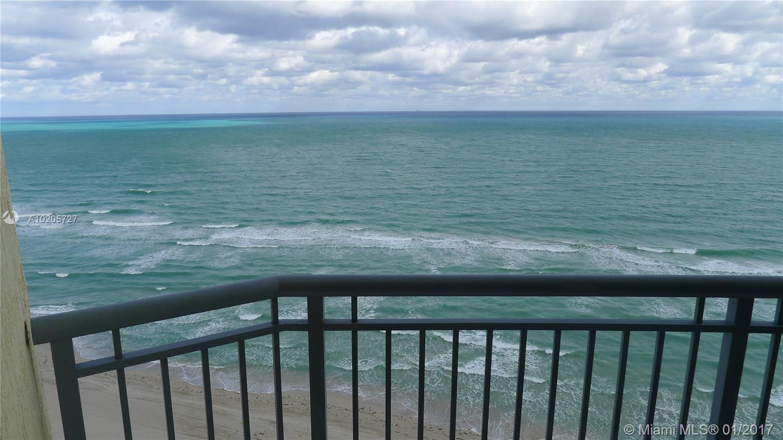 Ocean Point Beach Club #2001 - 15 - photo