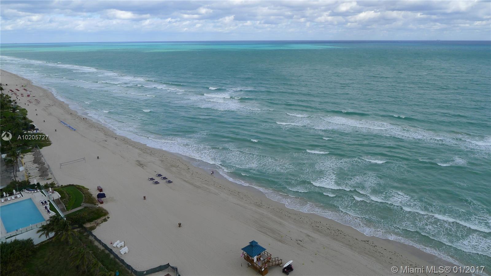 Ocean Point Beach Club #2001 - 16 - photo