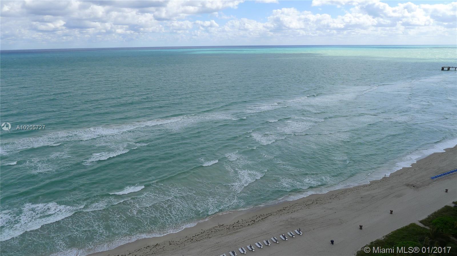 Ocean Point Beach Club #2001 - 17 - photo