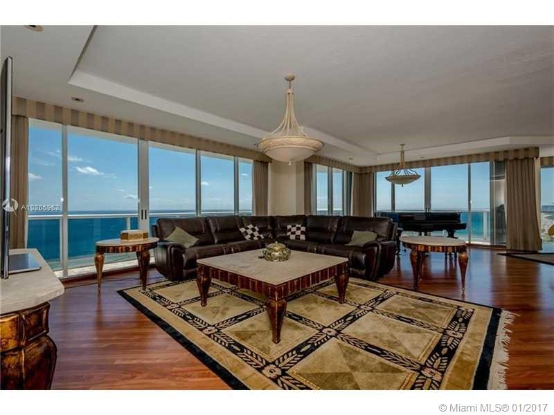 Sands Pointe #TS-5 - 30 - photo