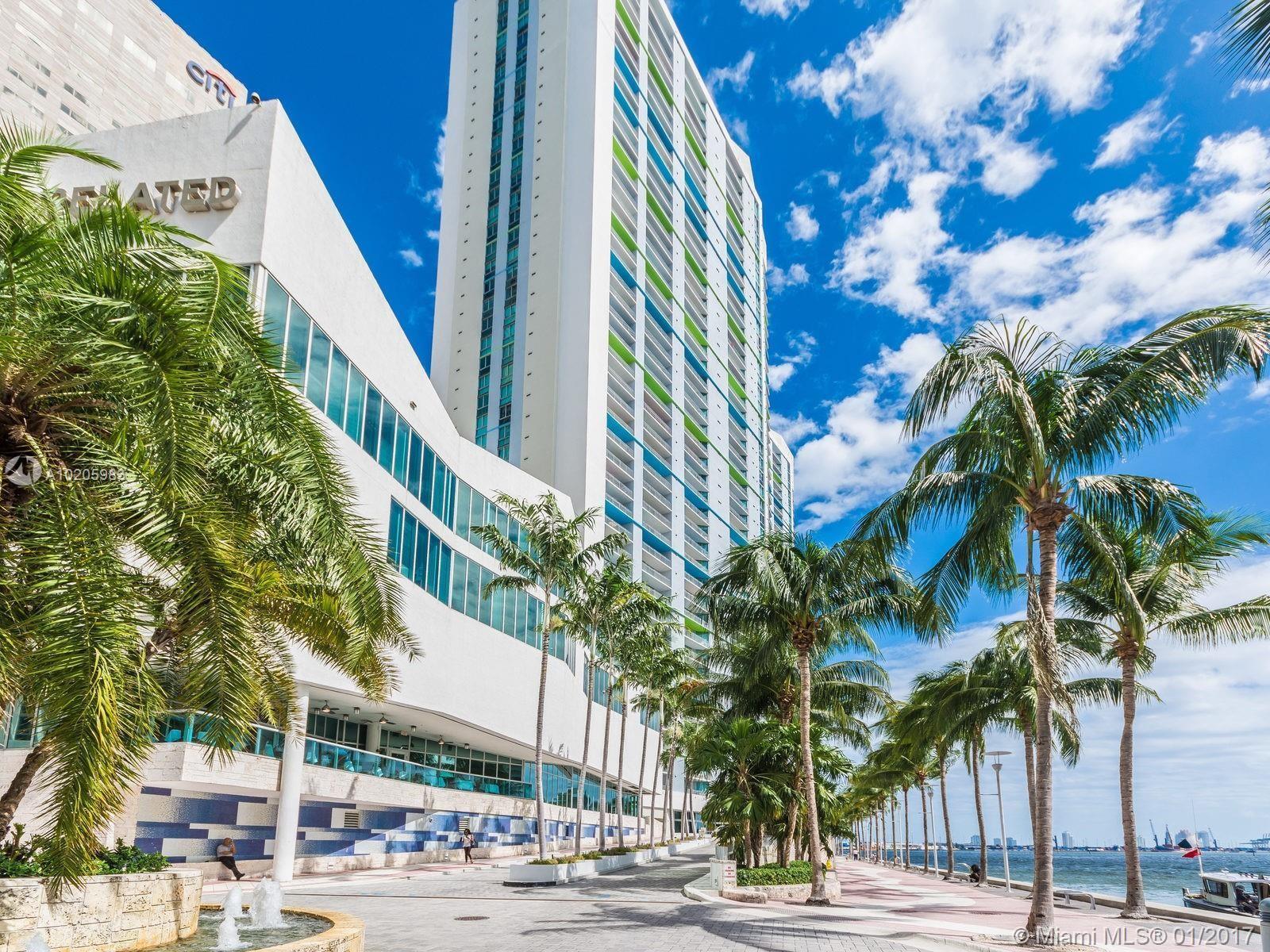 One Miami #4103 - 01 - photo