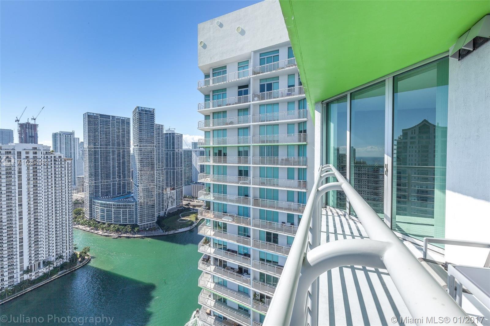 One Miami #4103 - 10 - photo