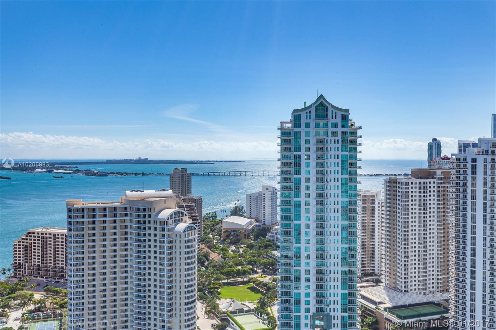One Miami #4103 - 11 - photo