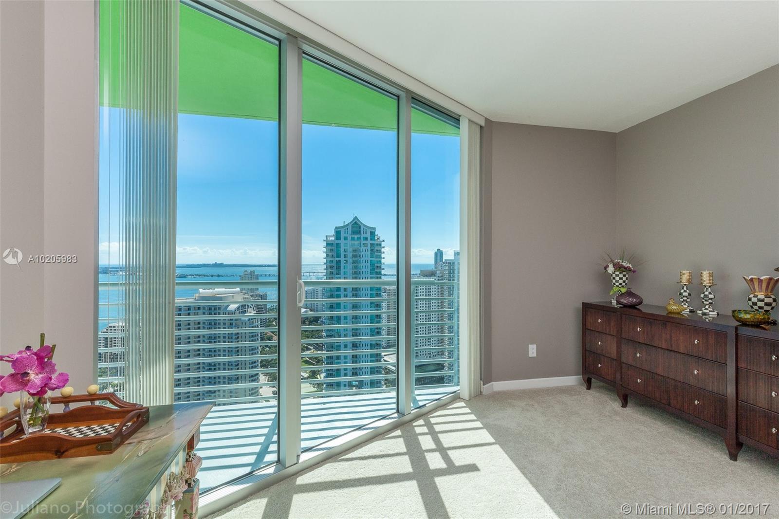 One Miami #4103 - 12 - photo