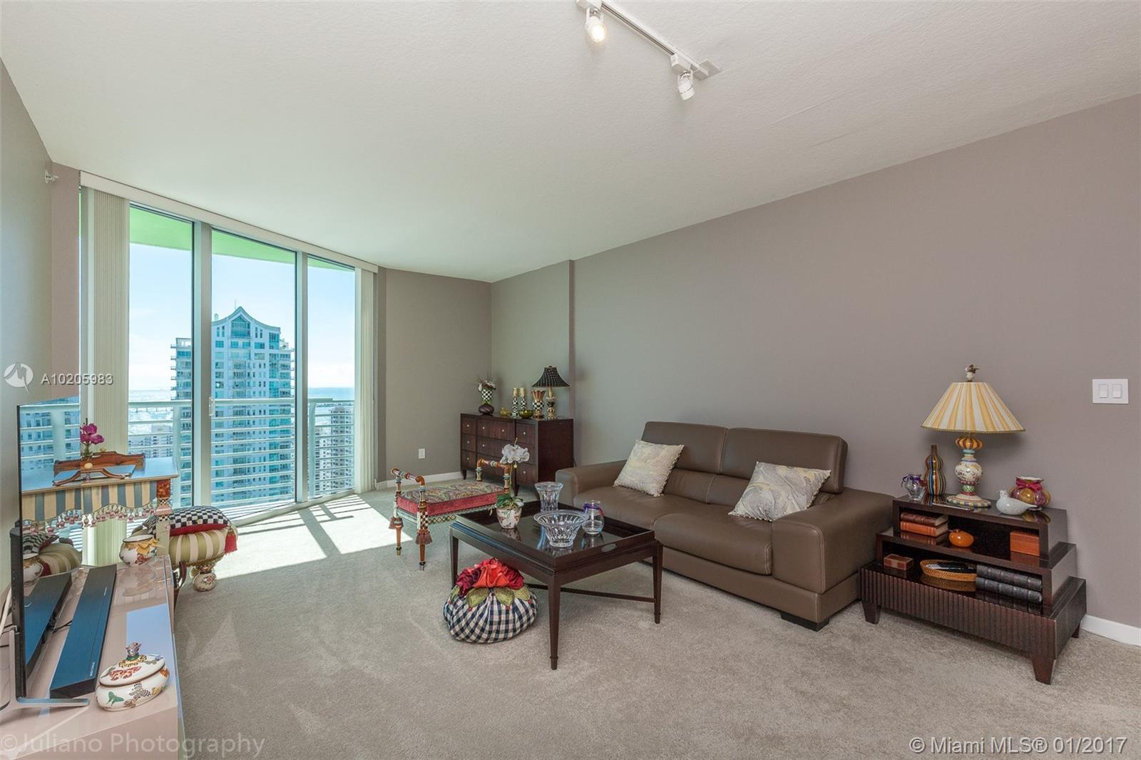One Miami #4103 - 15 - photo