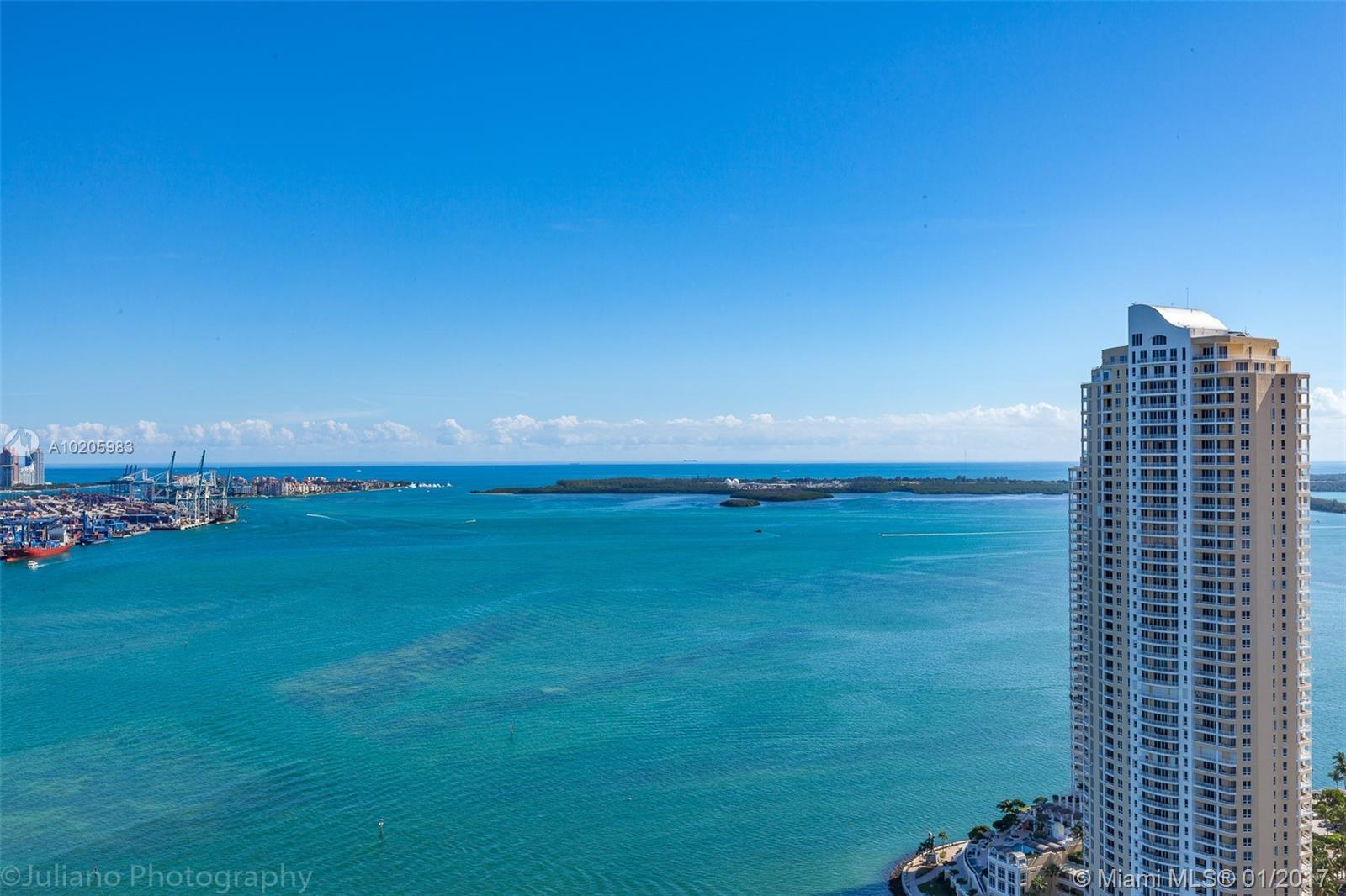 One Miami #4103 - 02 - photo
