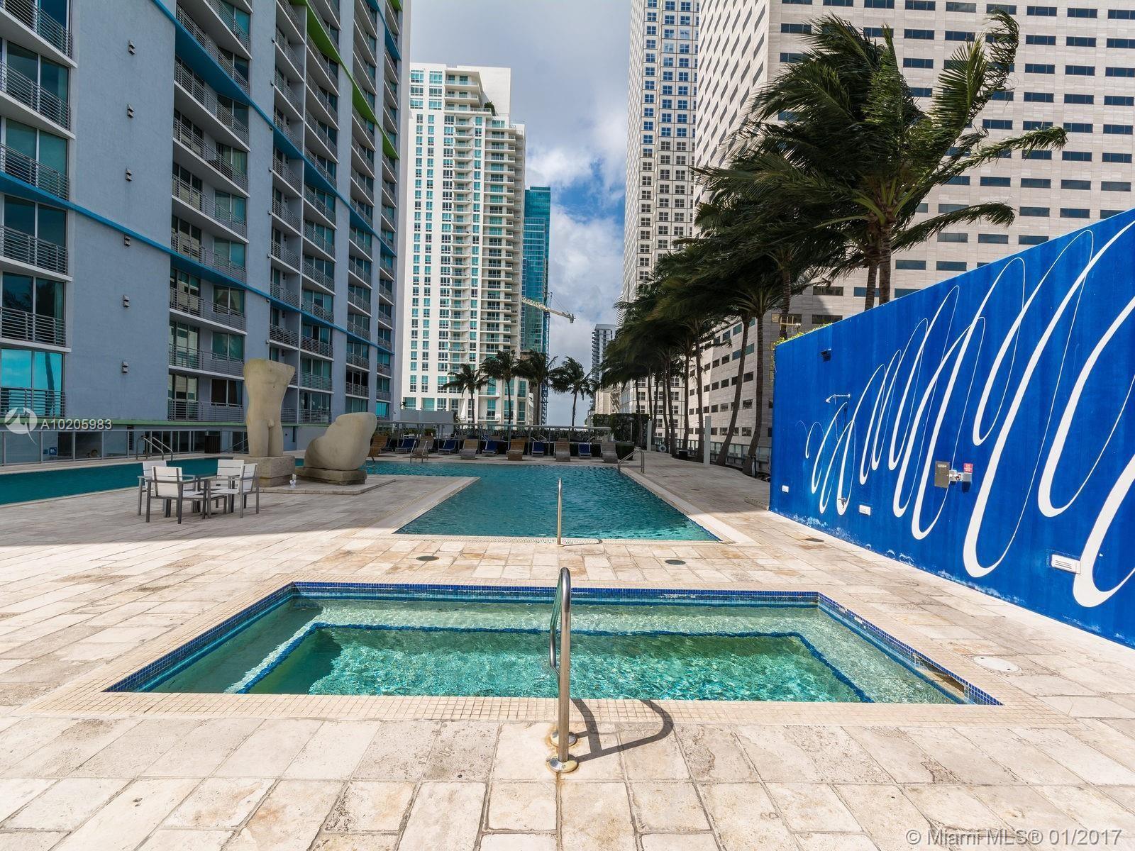 One Miami #4103 - 20 - photo