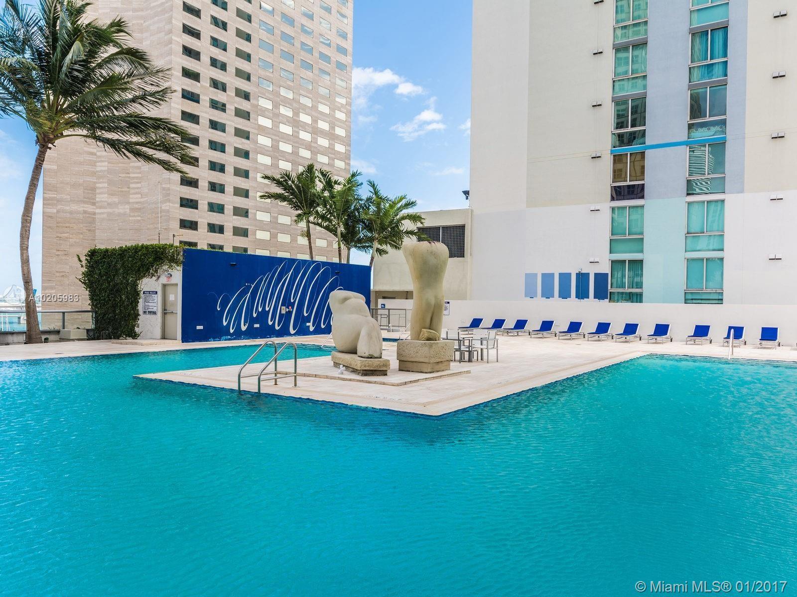 One Miami #4103 - 21 - photo