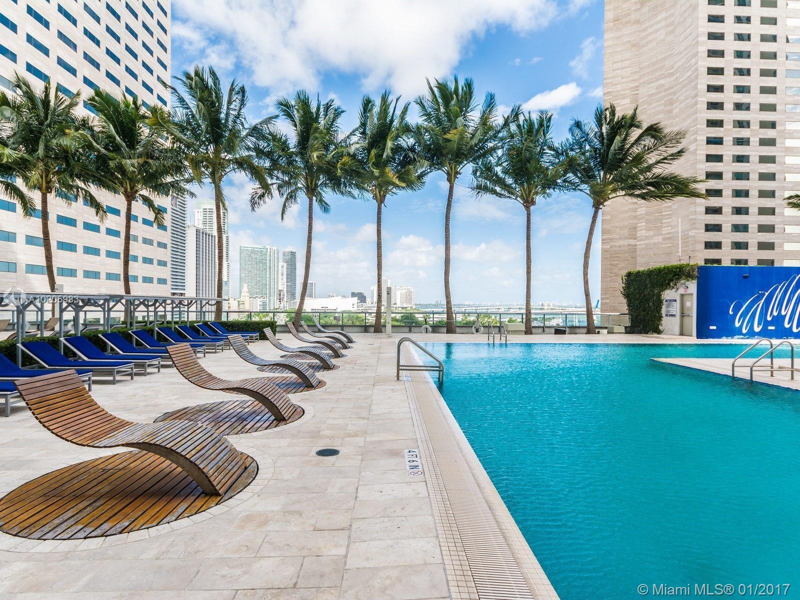 One Miami #4103 - 22 - photo