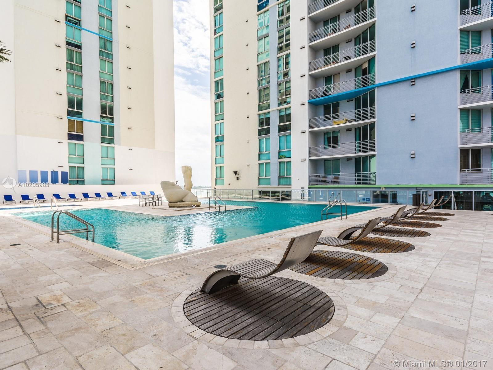 One Miami #4103 - 24 - photo