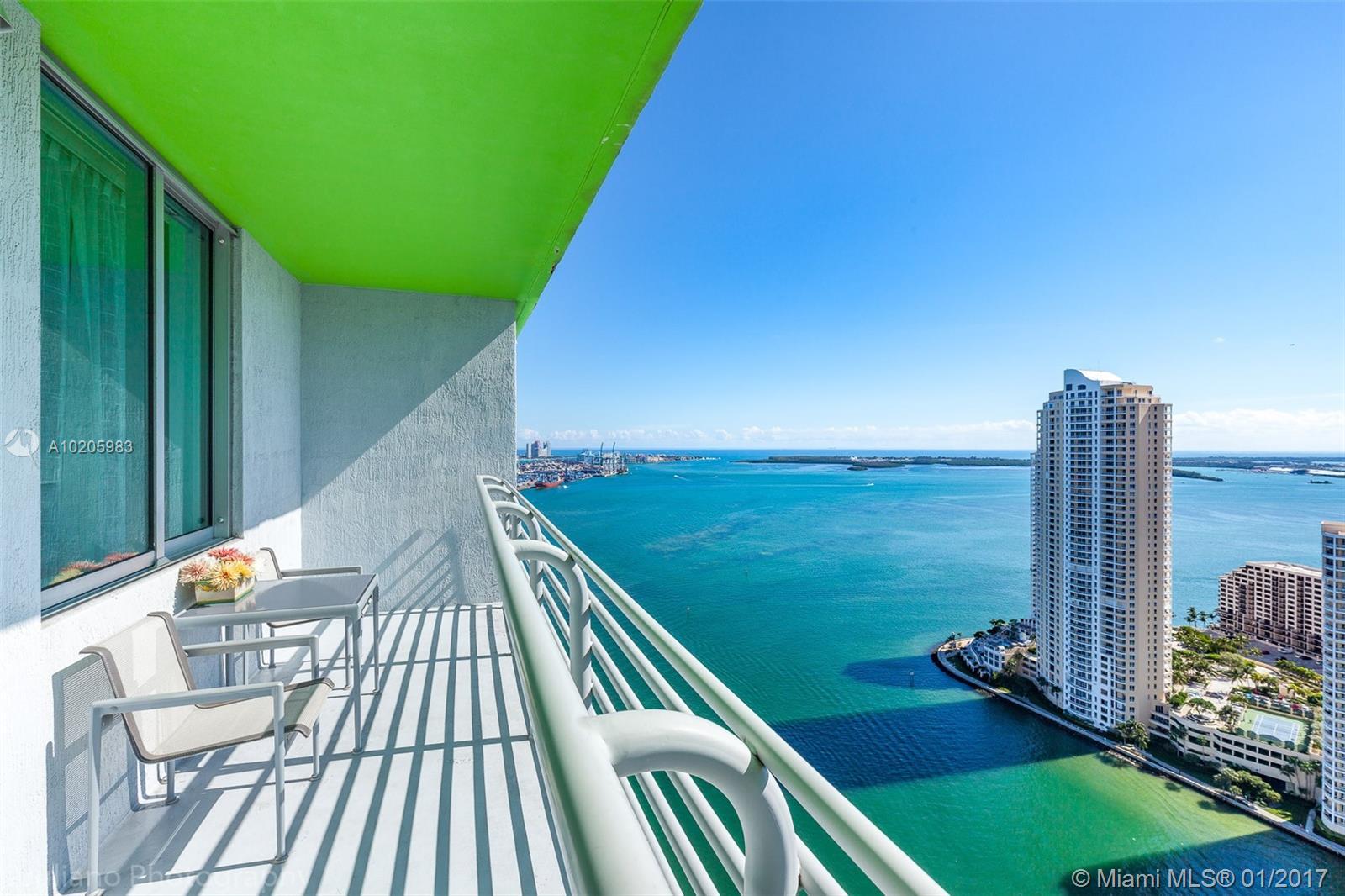 One Miami #4103 - 27 - photo
