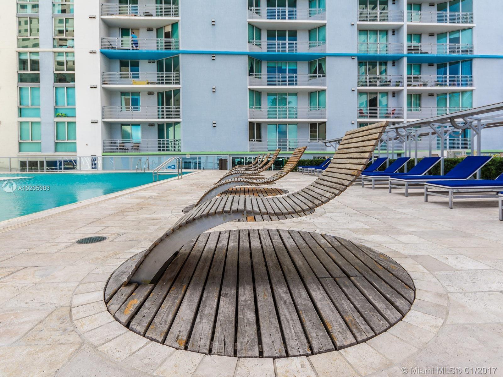 One Miami #4103 - 35 - photo