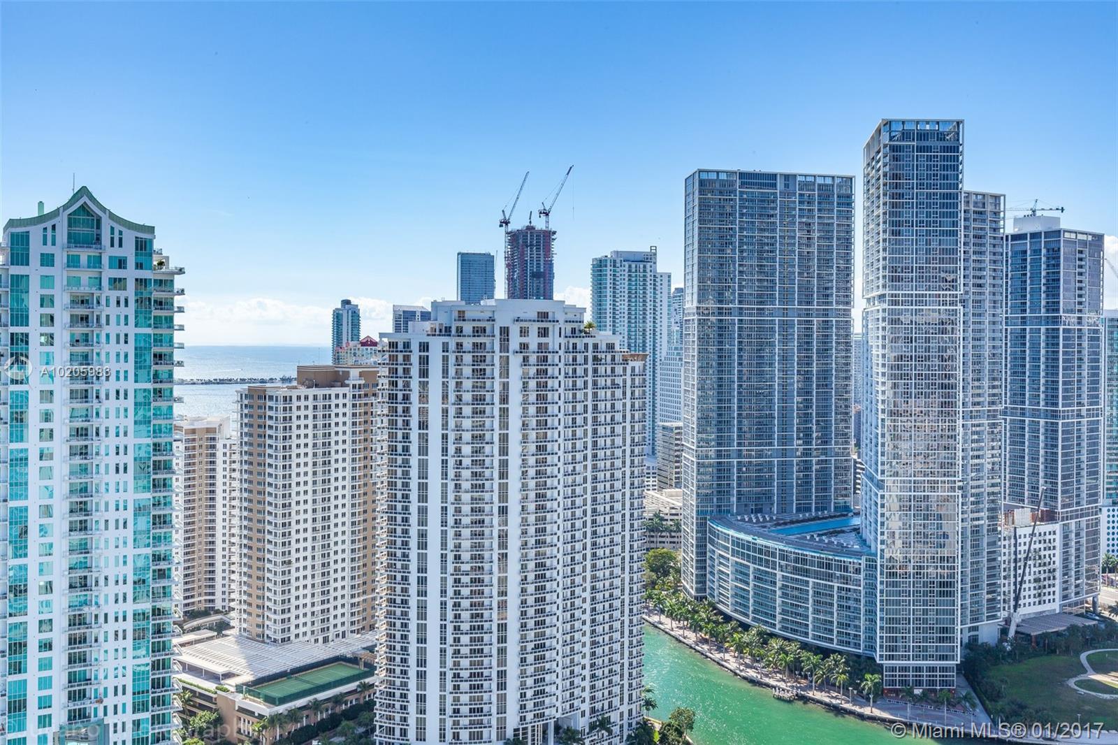 One Miami #4103 - 08 - photo
