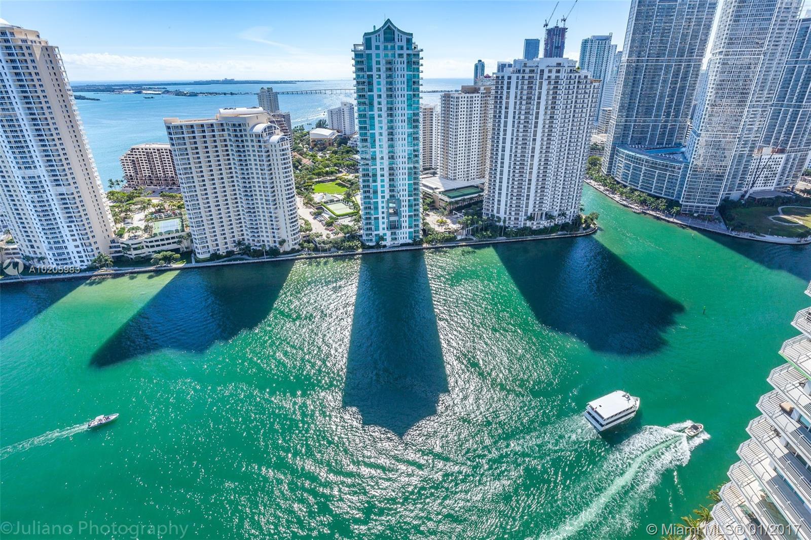 One Miami #4103 - 09 - photo