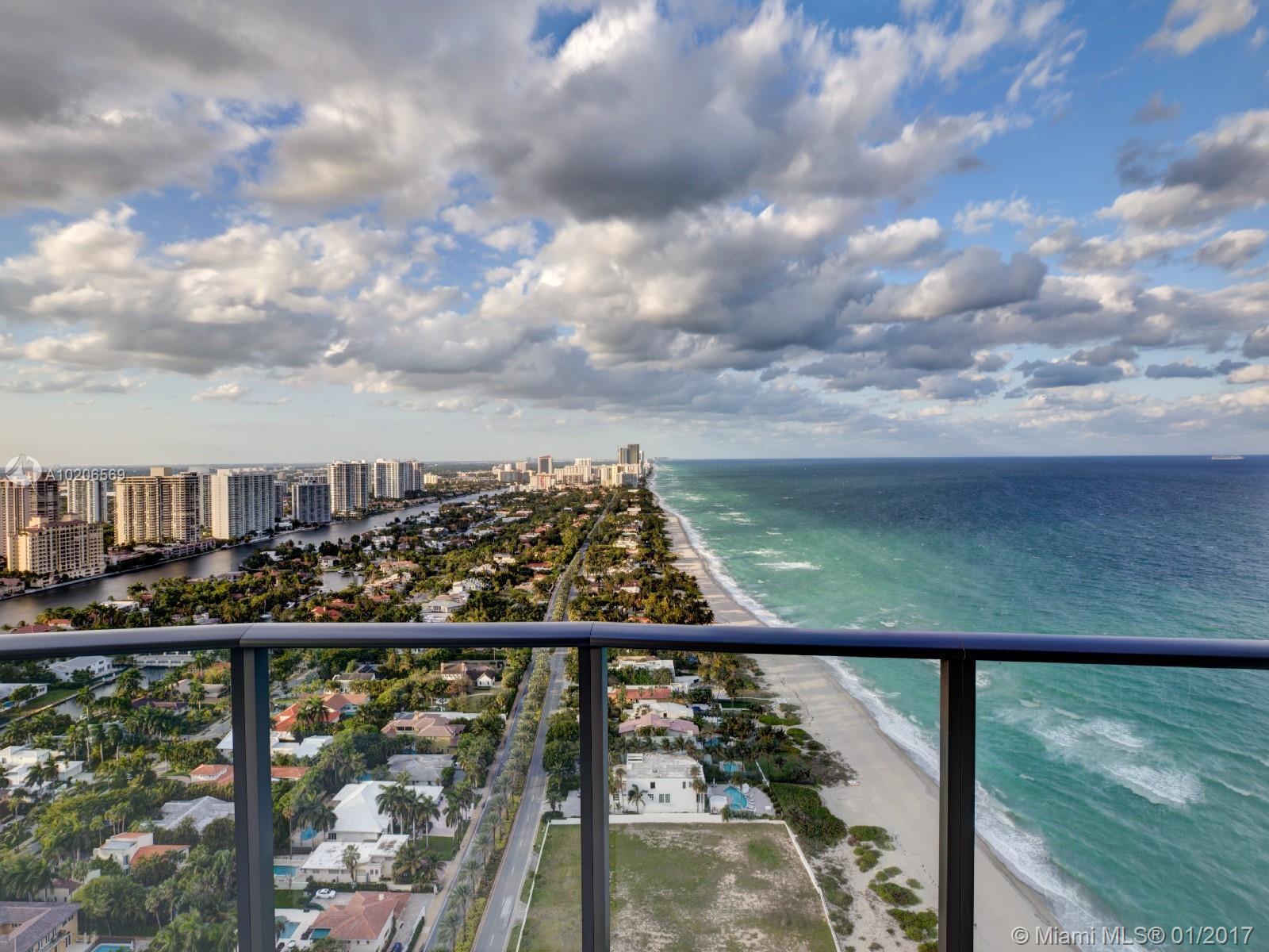 Regalia Miami #31 - 17 - photo