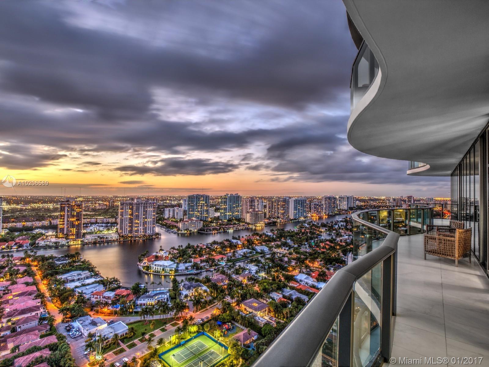 Regalia Miami #31 - 18 - photo
