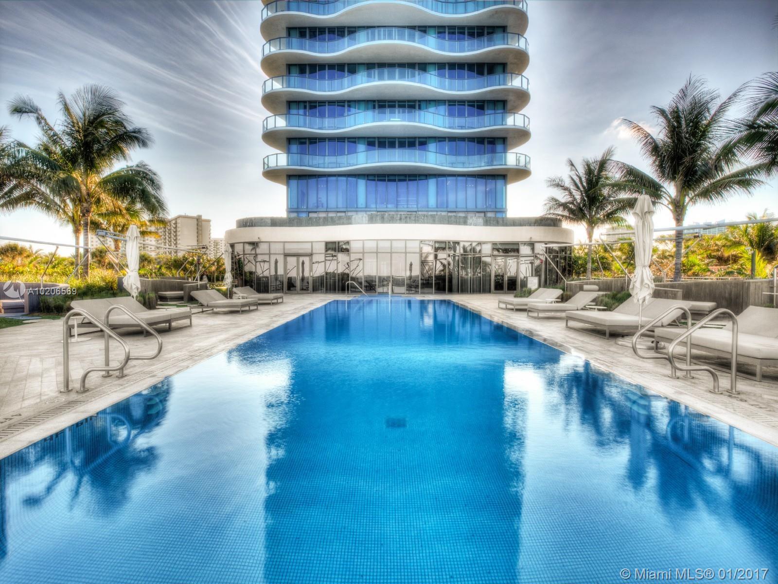 Regalia Miami #31 - 19 - photo