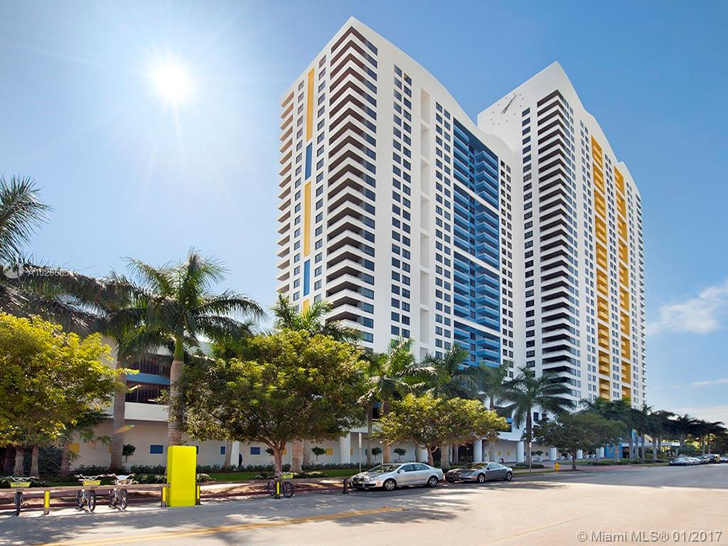 Waverly South Beach #2210 - 16 - photo