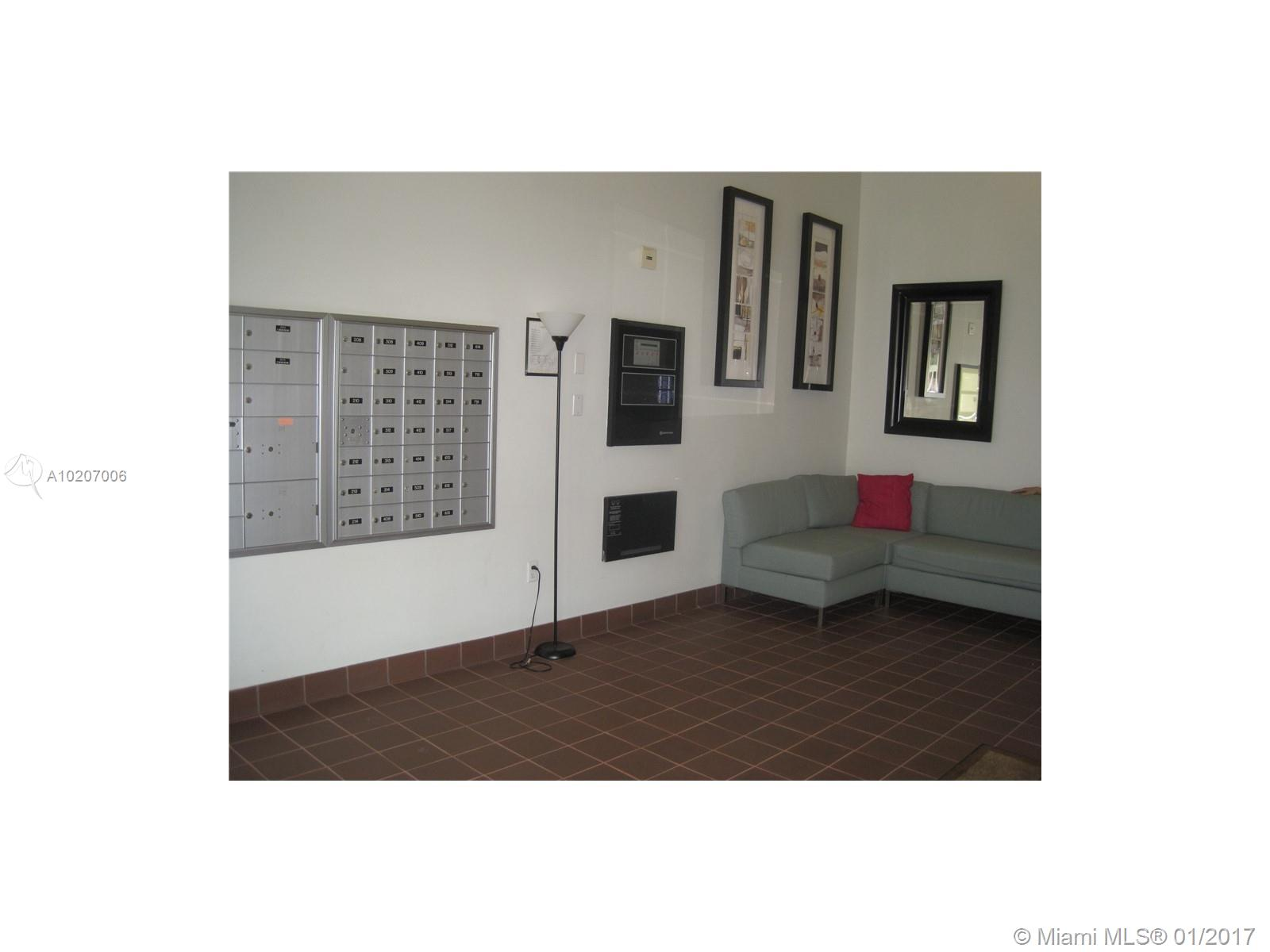 Downtown Dadeland #D209 - 15 - photo