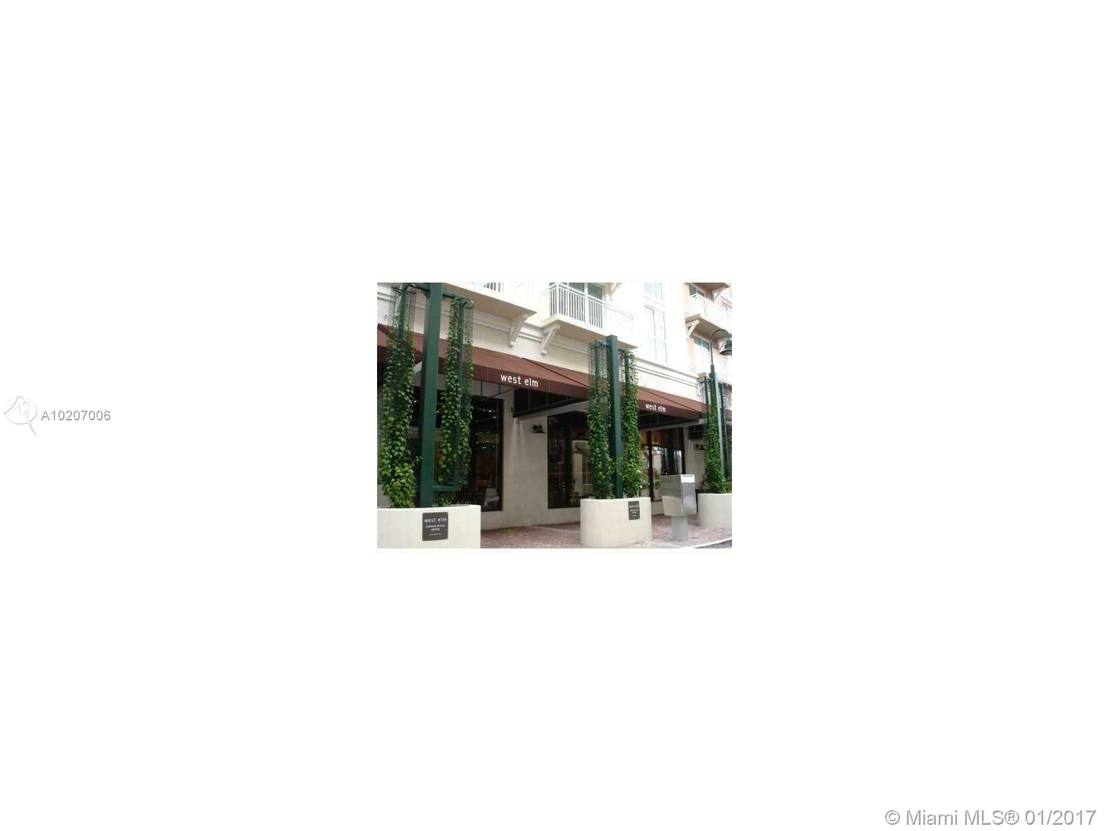 Downtown Dadeland #D209 - 17 - photo