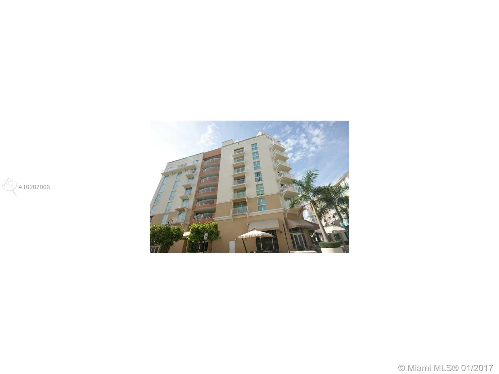 Downtown Dadeland #D209 - 19 - photo