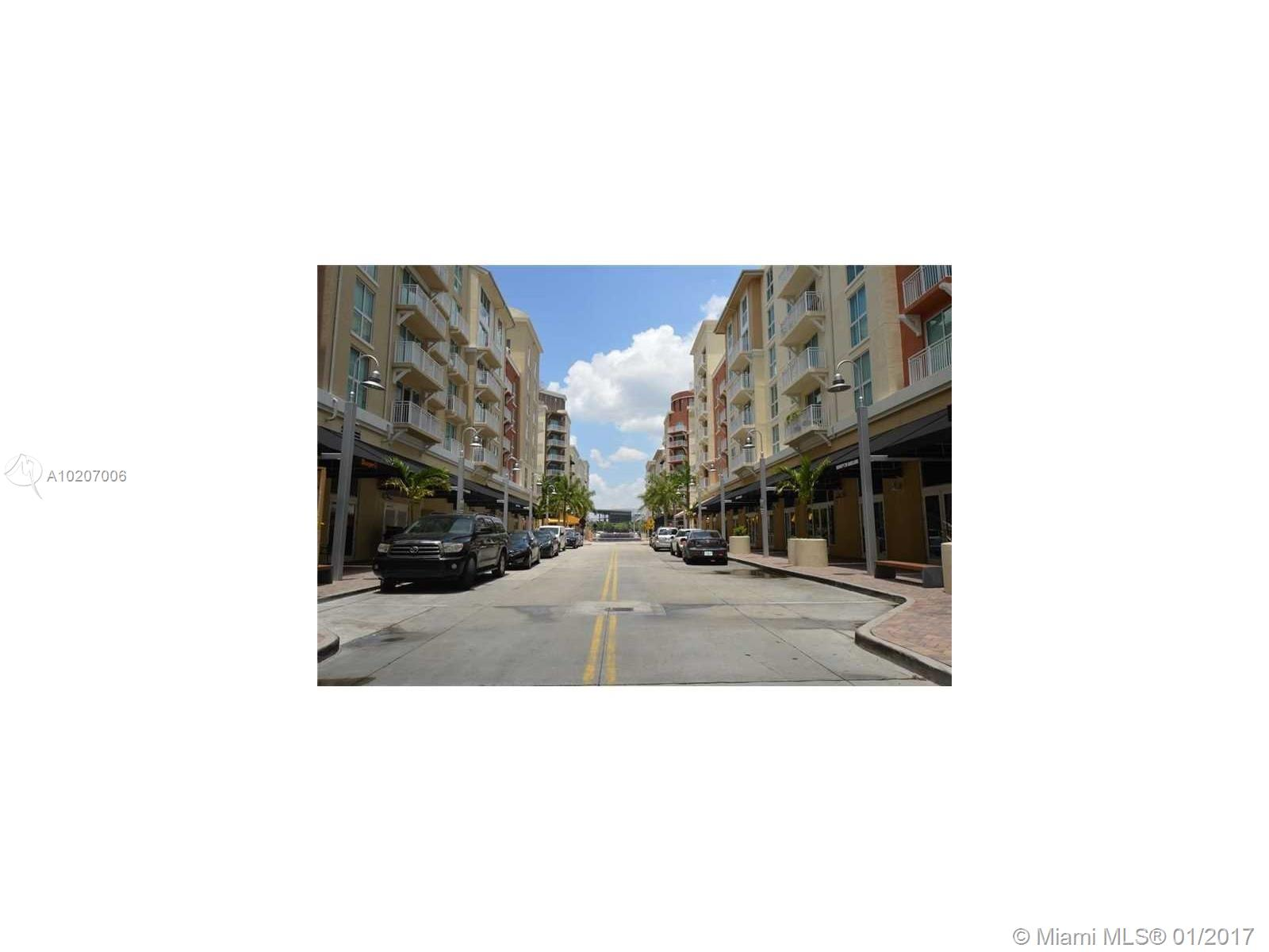 Downtown Dadeland #D209 - 20 - photo