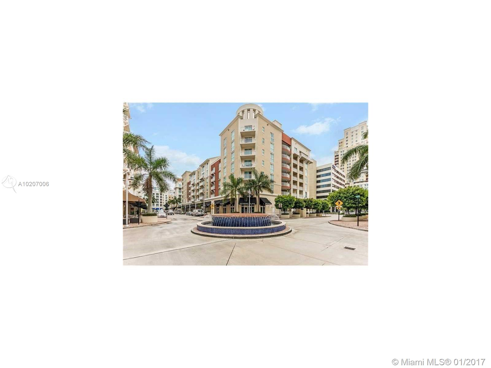Downtown Dadeland #D209 - 22 - photo