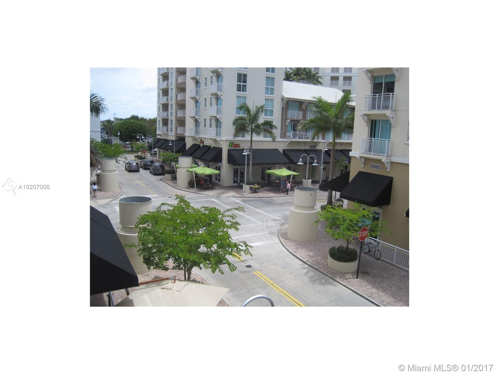 Downtown Dadeland #D209 - 09 - photo