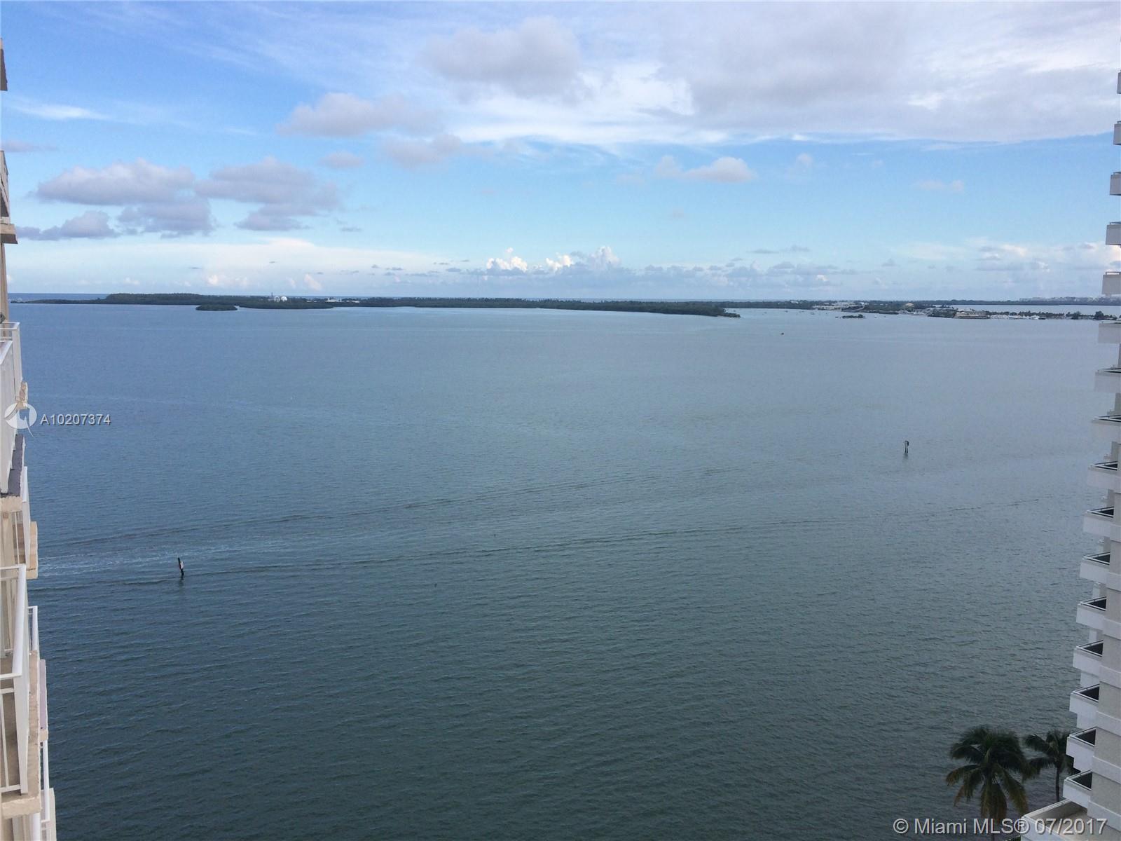 Isola #1710 - 12 - photo