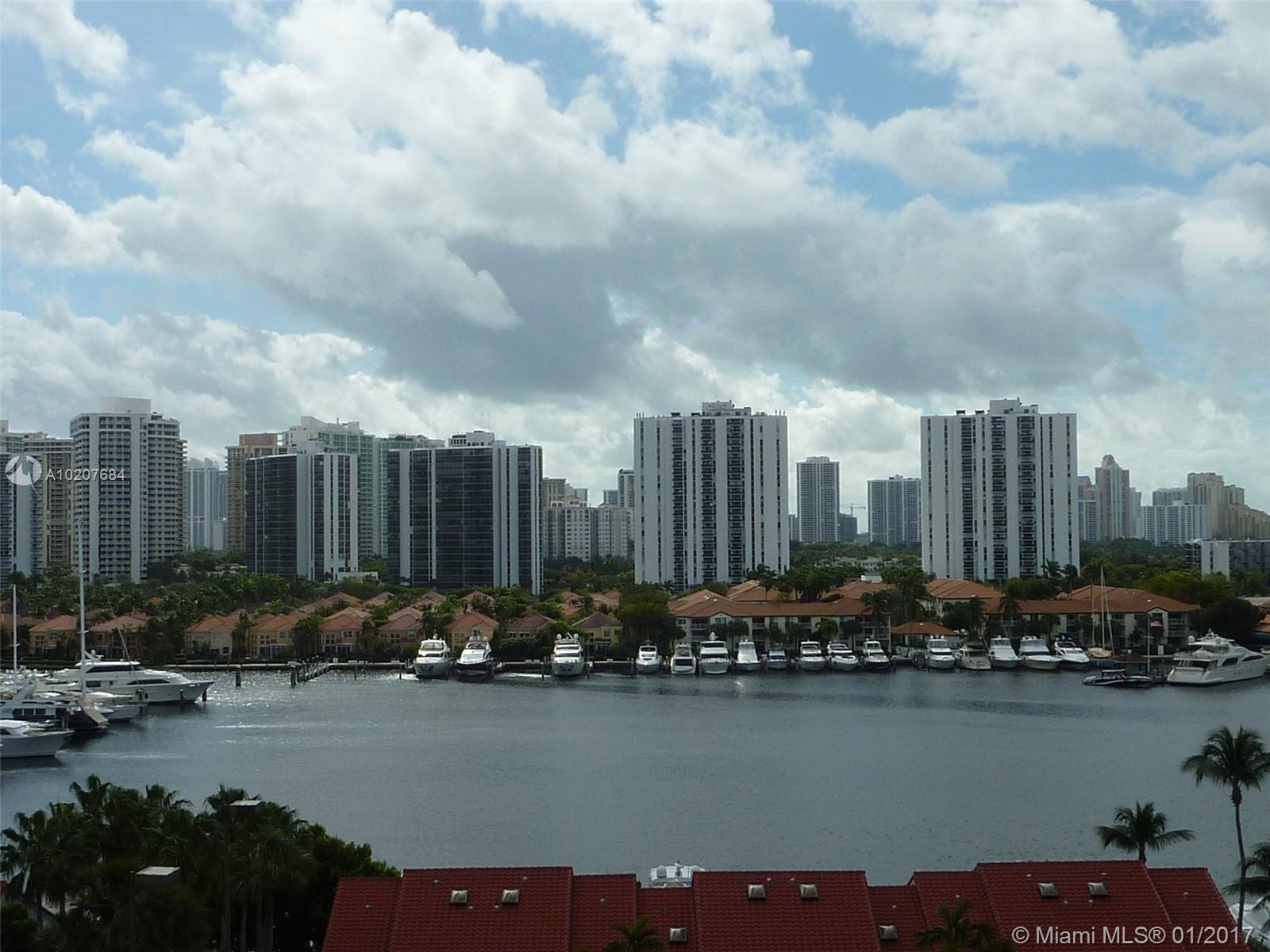 Harborside at the Waterways #910 - 05 - photo