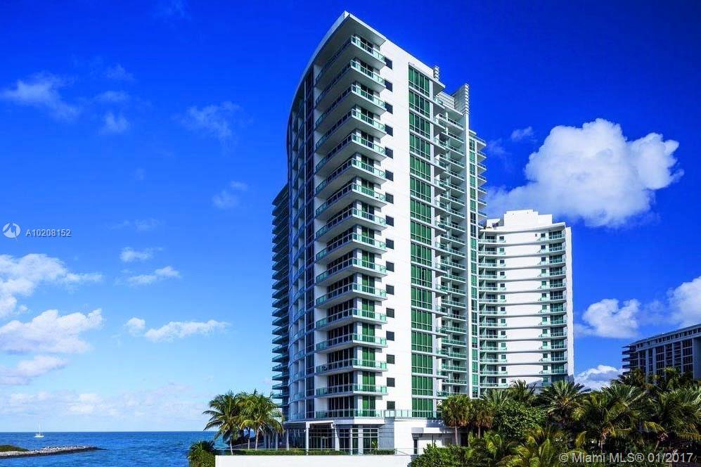 Ritz Carlton Bal Harbour #1412 - 01 - photo