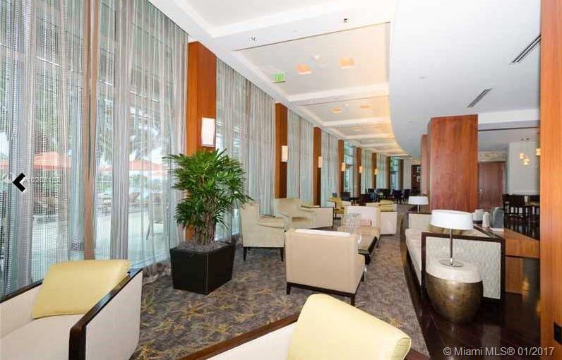Ritz Carlton Bal Harbour #1412 - 10 - photo