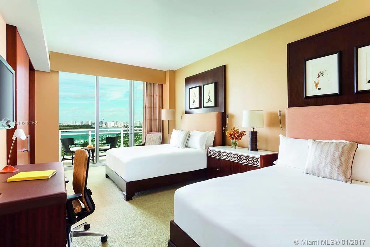 Ritz Carlton Bal Harbour #1412 - 14 - photo