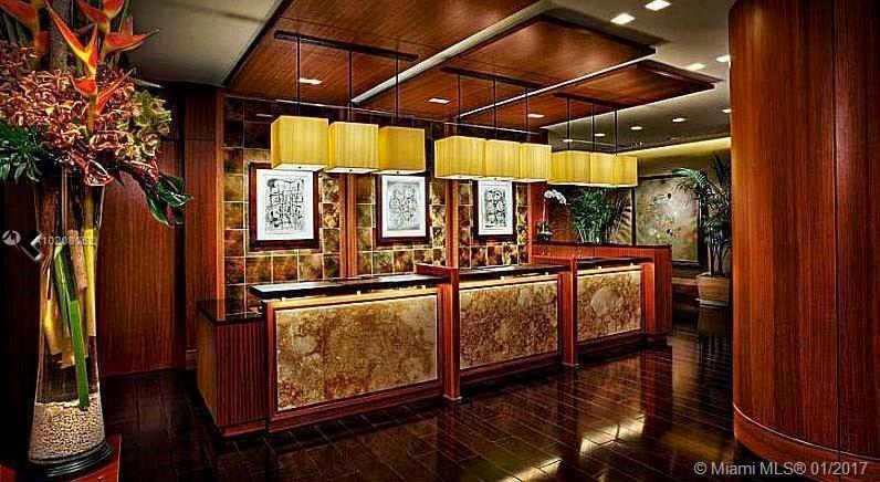 Ritz Carlton Bal Harbour #1412 - 08 - photo