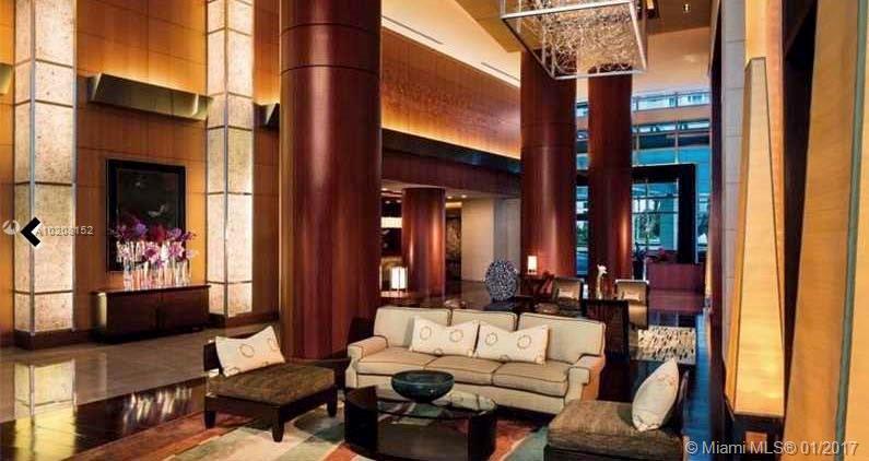 Ritz Carlton Bal Harbour #1412 - 09 - photo