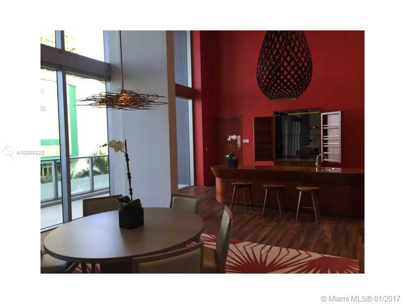 Brickell House #2405 - 29 - photo