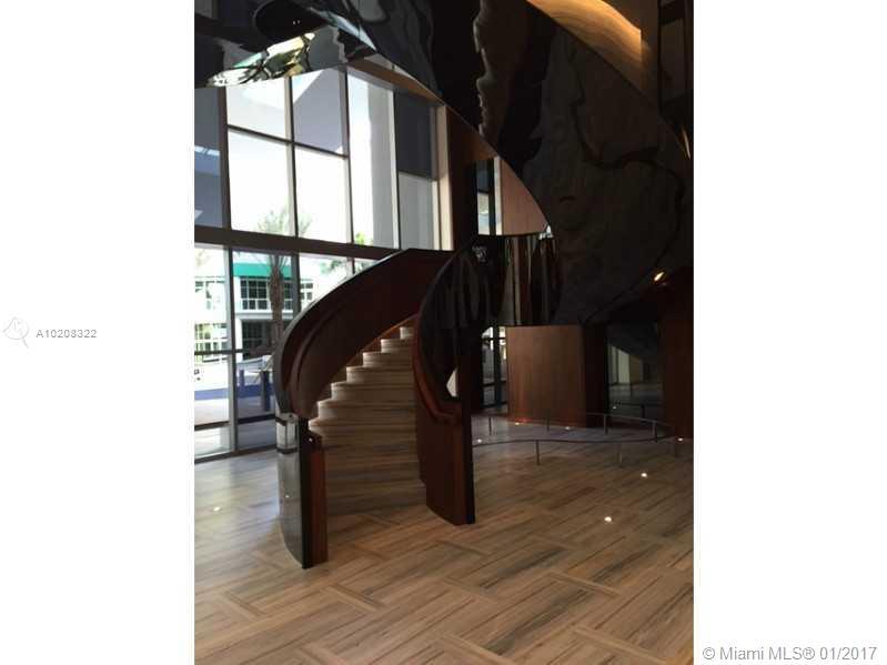 Brickell House #2405 - 03 - photo
