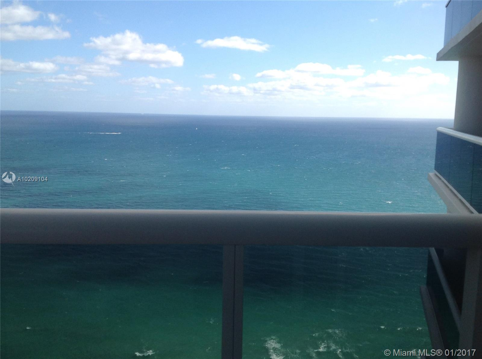 Beach Club Towers #4210 - 01 - photo