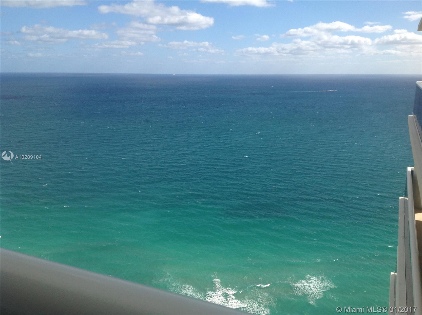 Beach Club Towers #4210 - 13 - photo