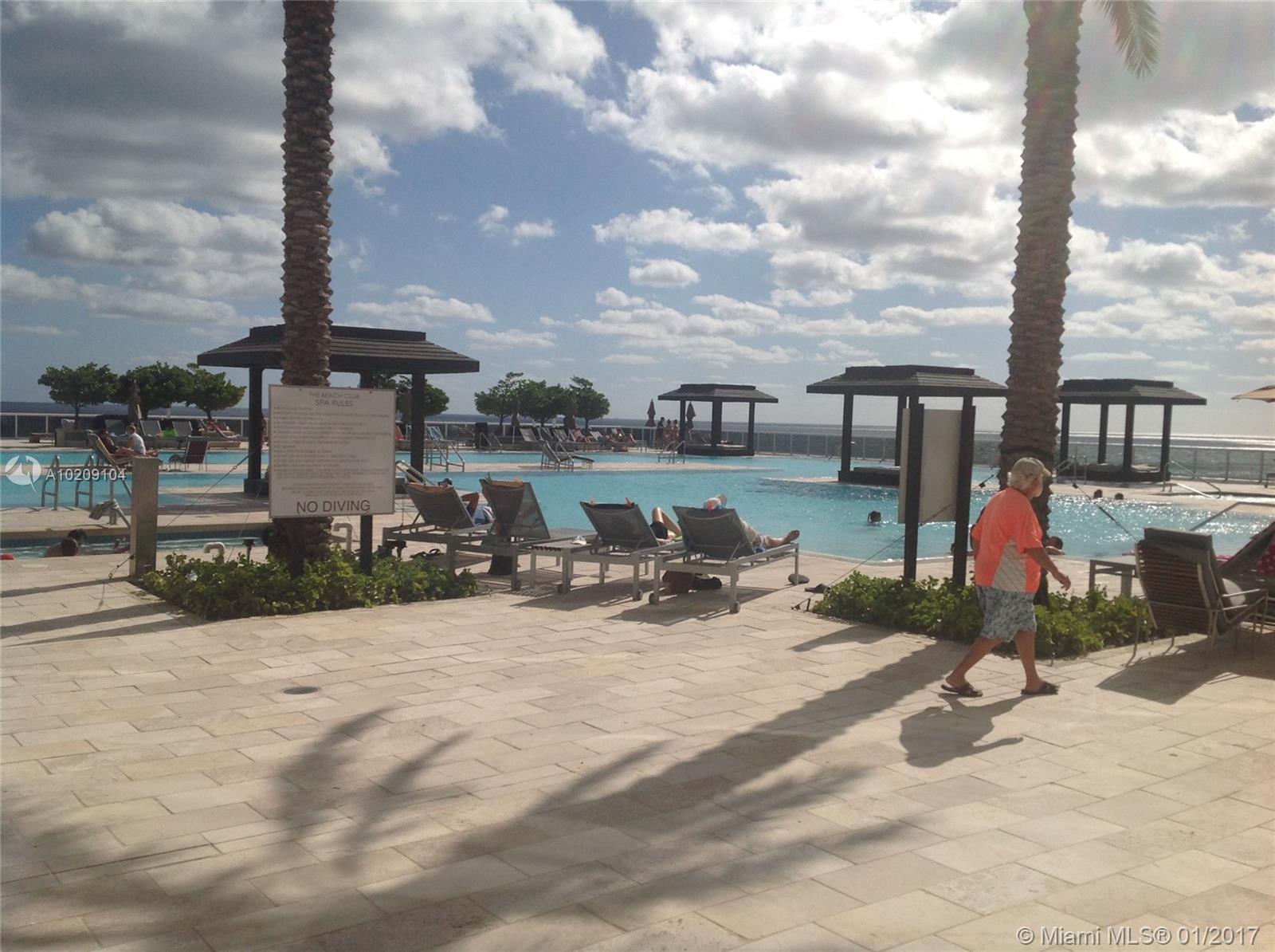Beach Club Towers #4210 - 17 - photo