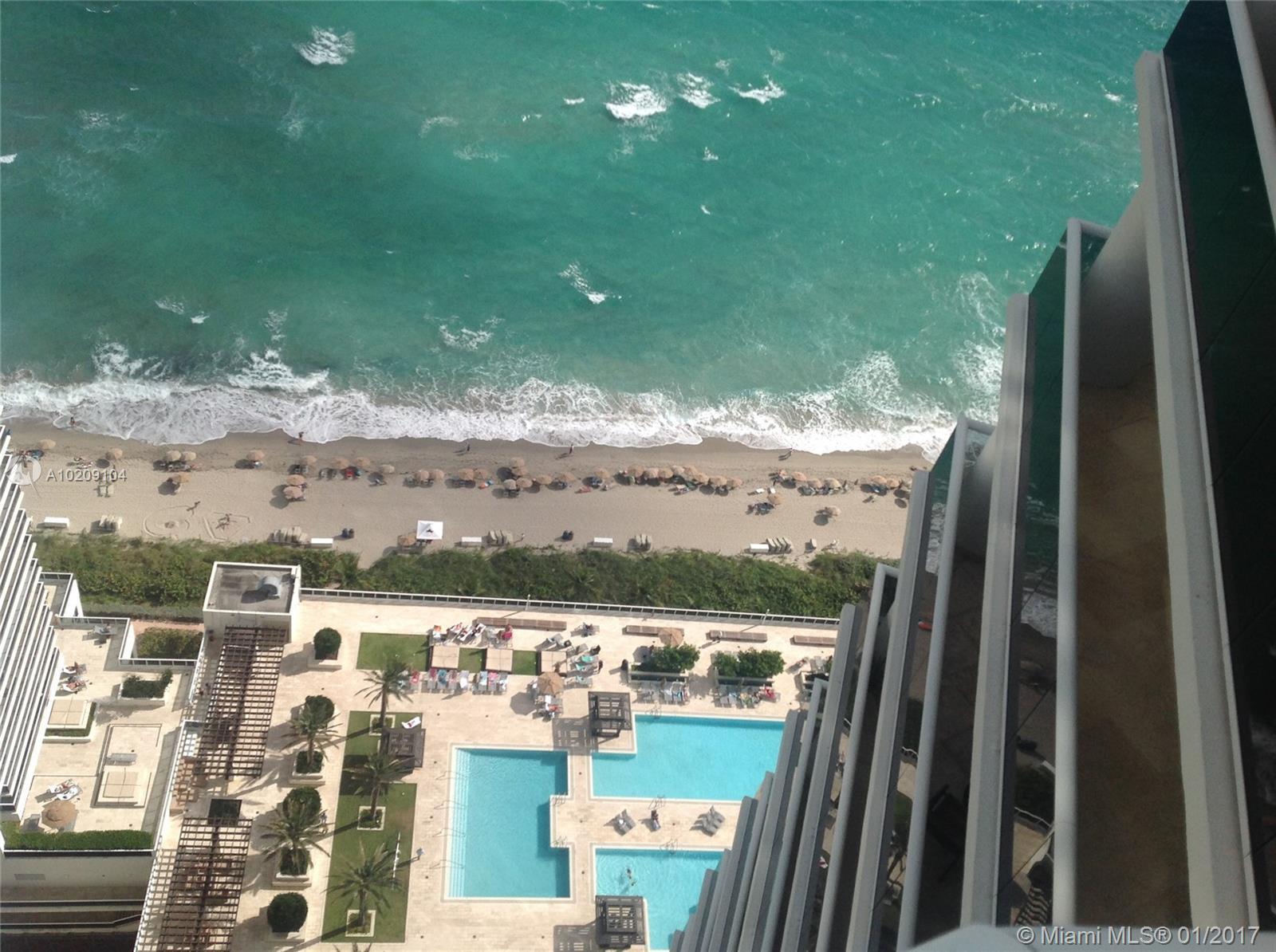 Beach Club Towers #4210 - 02 - photo