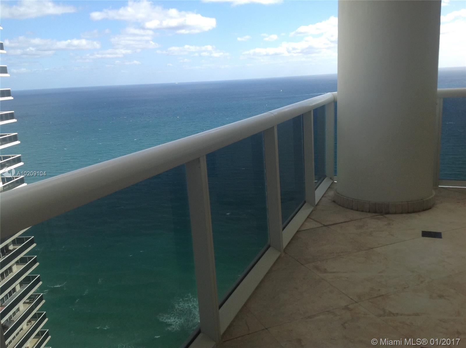 Beach Club Towers #4210 - 04 - photo