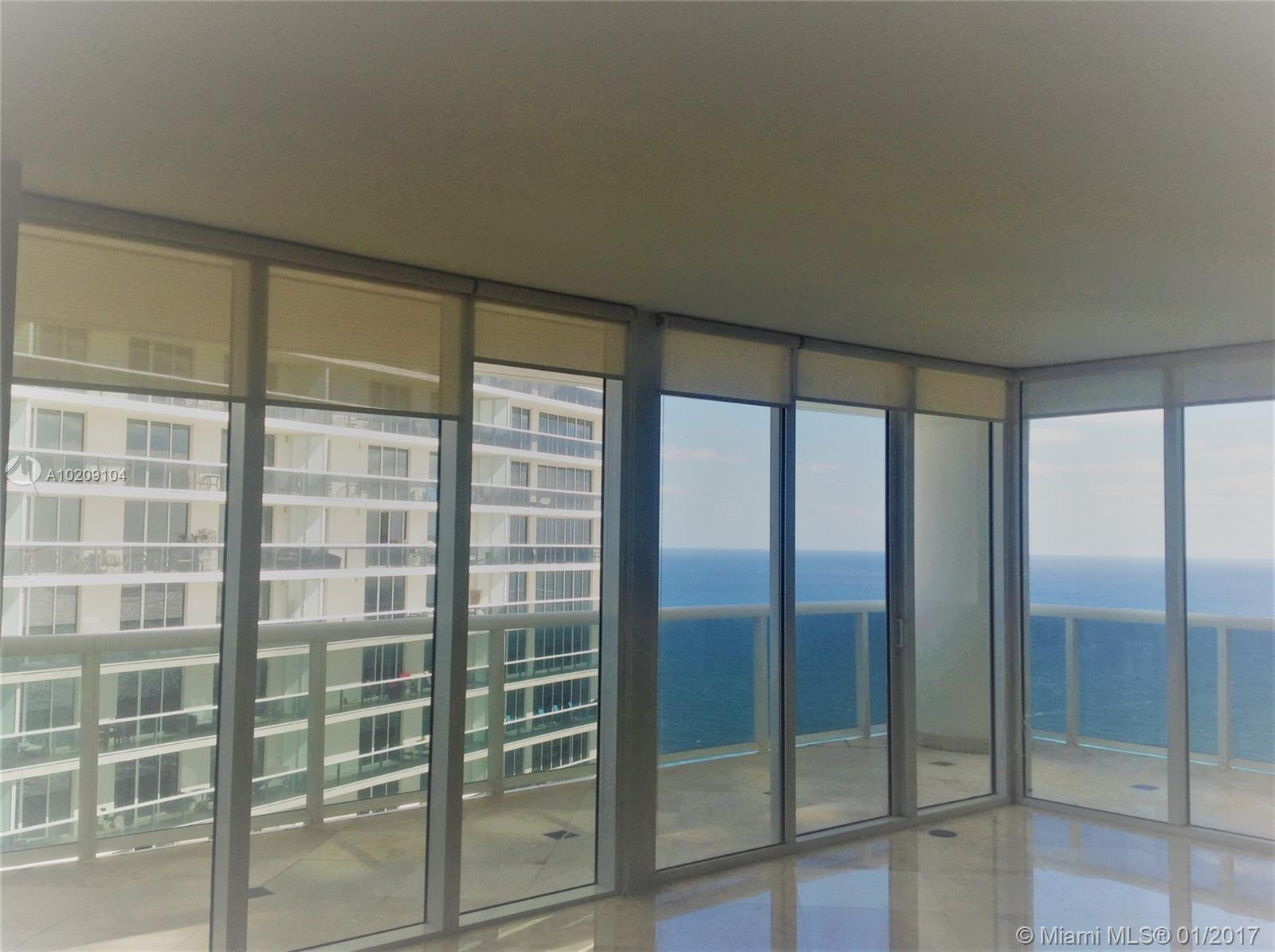 Beach Club Towers #4210 - 05 - photo
