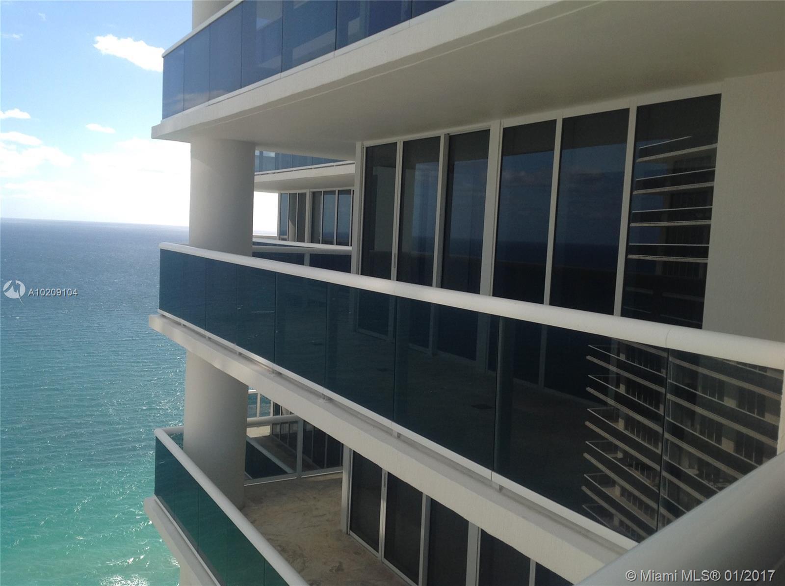 Beach Club Towers #4210 - 06 - photo