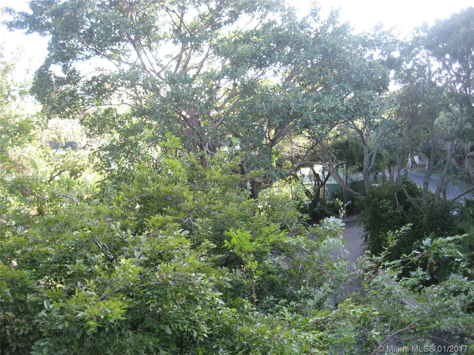 Botanica at Key Colony #307 - 08 - photo
